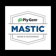 MASTIC_v2.png