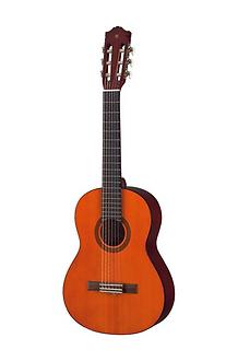 Classical Acoustic Guitar_v2.png