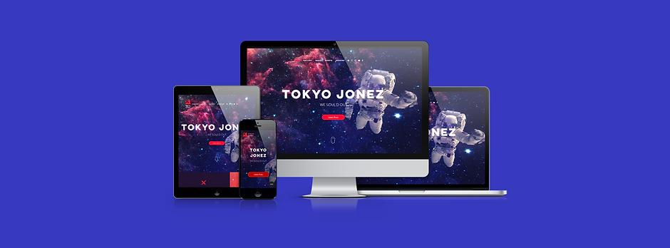 Websites 4 Good_Case Study_Tokyo Jonez.p