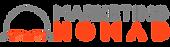 Marketing Nomad Logo_Rectangle_1809x500.