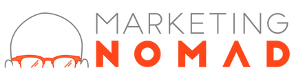 Marketing Nomad Logo_Rectangle_Primary Logo.