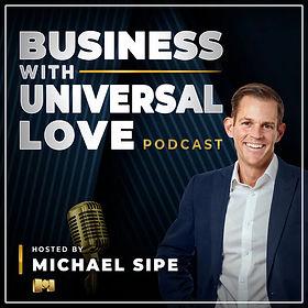 Michael Sipe Podcast.jpg