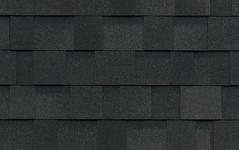 IKO Nordic Granite Black