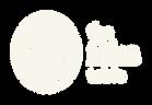 TheFikaTable_Logo_TFT_LogoStack_1C_Vanil