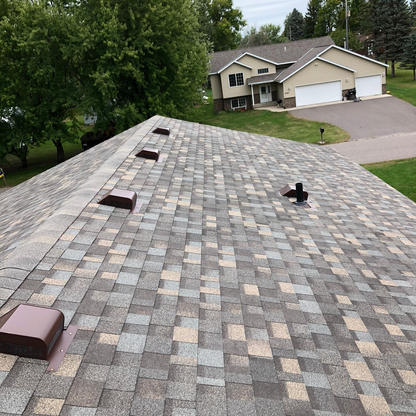 clear cut xteriors roofing 2.jpeg