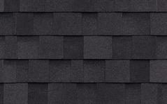 IKO Cambridge Dual Black