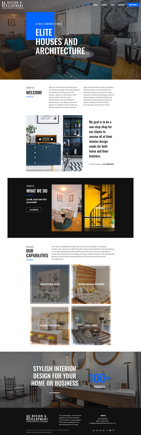 1_AC Design_Screenshot_Homepage.png