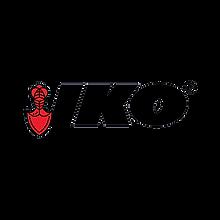 IKO_v2.png