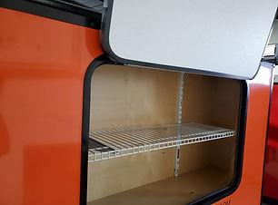 Country Outbound_Back Cargo Shelf.jpg