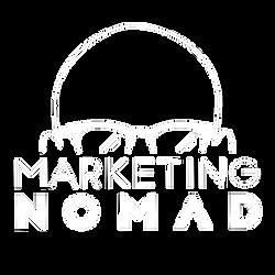 Marketing Nomad Logo_Square_White_edited
