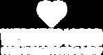 W4G Logo w tag heart vertical_NEW_white_
