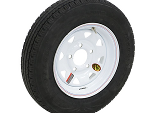 Country Outbound_15 Spare Tire.png