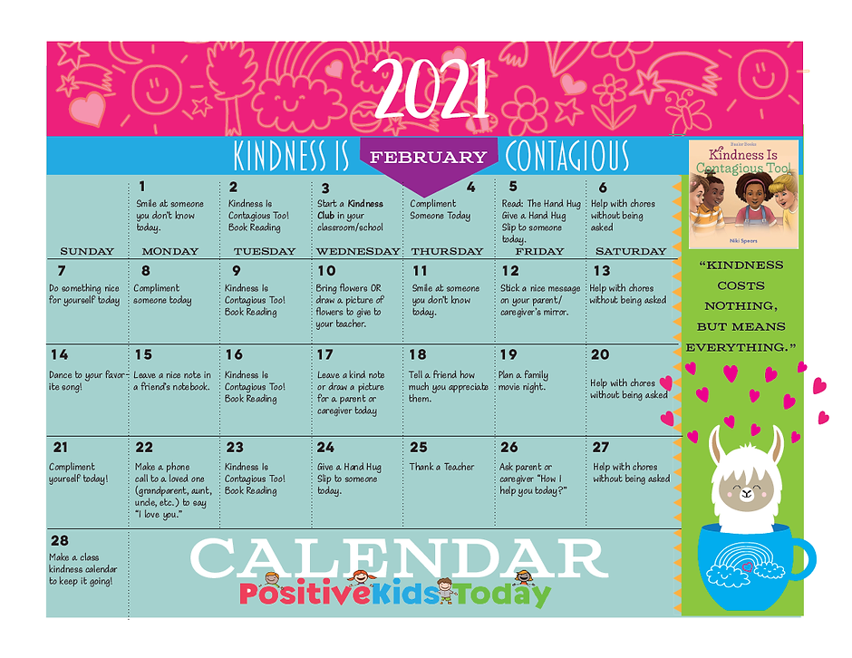 Kindness is Contagious Too_Calendar.png