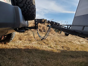 Country Outbound_Lock N Roll Hitch.jpg