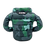 Thumbnail: Puffin Coozies Full Jacket (Camo)