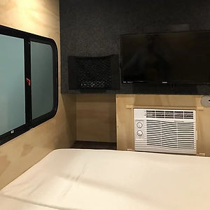 Country Outbound_24 inch TV.jpg