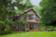 53890-green-lawn-in-front-of-country-hou