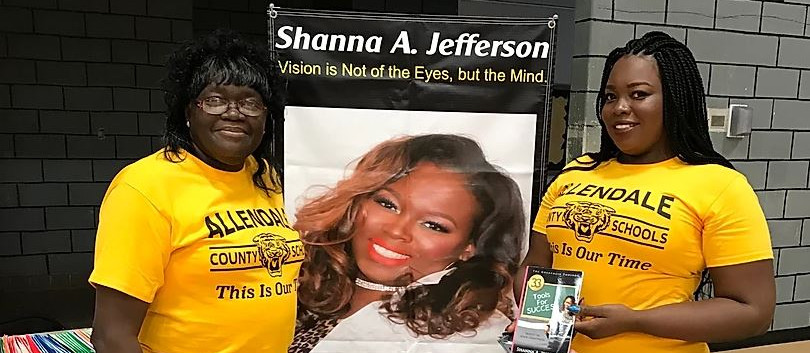 Shanna Jefferson_Events_Image 3.JPG