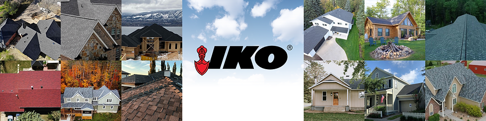 IKO Shingles Strip Image_V2.png