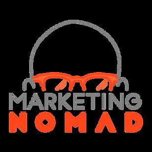 Marketing Nomad Logo_Square.png