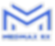 MedMax%20RX%20Logo%202_edited.png