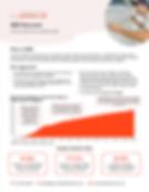 Marketingn Nomad_SEO Case Study_HVAC Cov