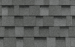IKO Cambridge Dual Grey