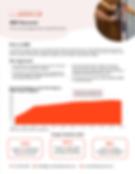 Marketingn Nomad_SEO Case Study_Locksmit