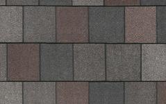 IKO Crown Slate Royal Granite