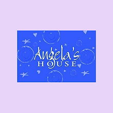 Angelas House.png