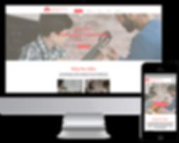 Marketing Nomad_Covid 19 Response_Wix We