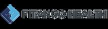 Fitango-Health-Logo-%20White%20Backgroun