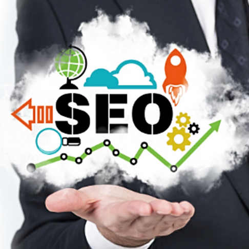 6 Effective SEO Tips for Small Business Owners