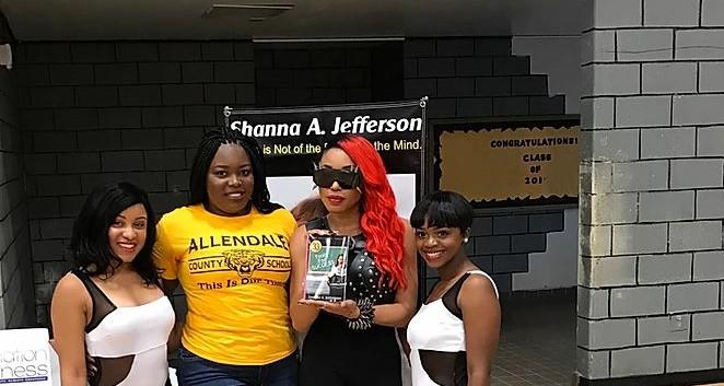 Shanna Jefferson_Events_Image 4.JPG