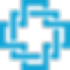 AG_CROSS_ICON Blue-01.png