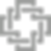 AG_CROSS_ICON Gray-01.png