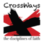Crossways.png