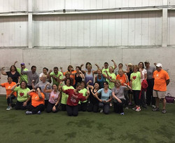 Mayors Wellness Challenge of Franklin Lakes, Wyckoff and Oakland.jpg Great work everyone