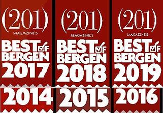 bestof_logo_14-15-16-17-18-19.jpg