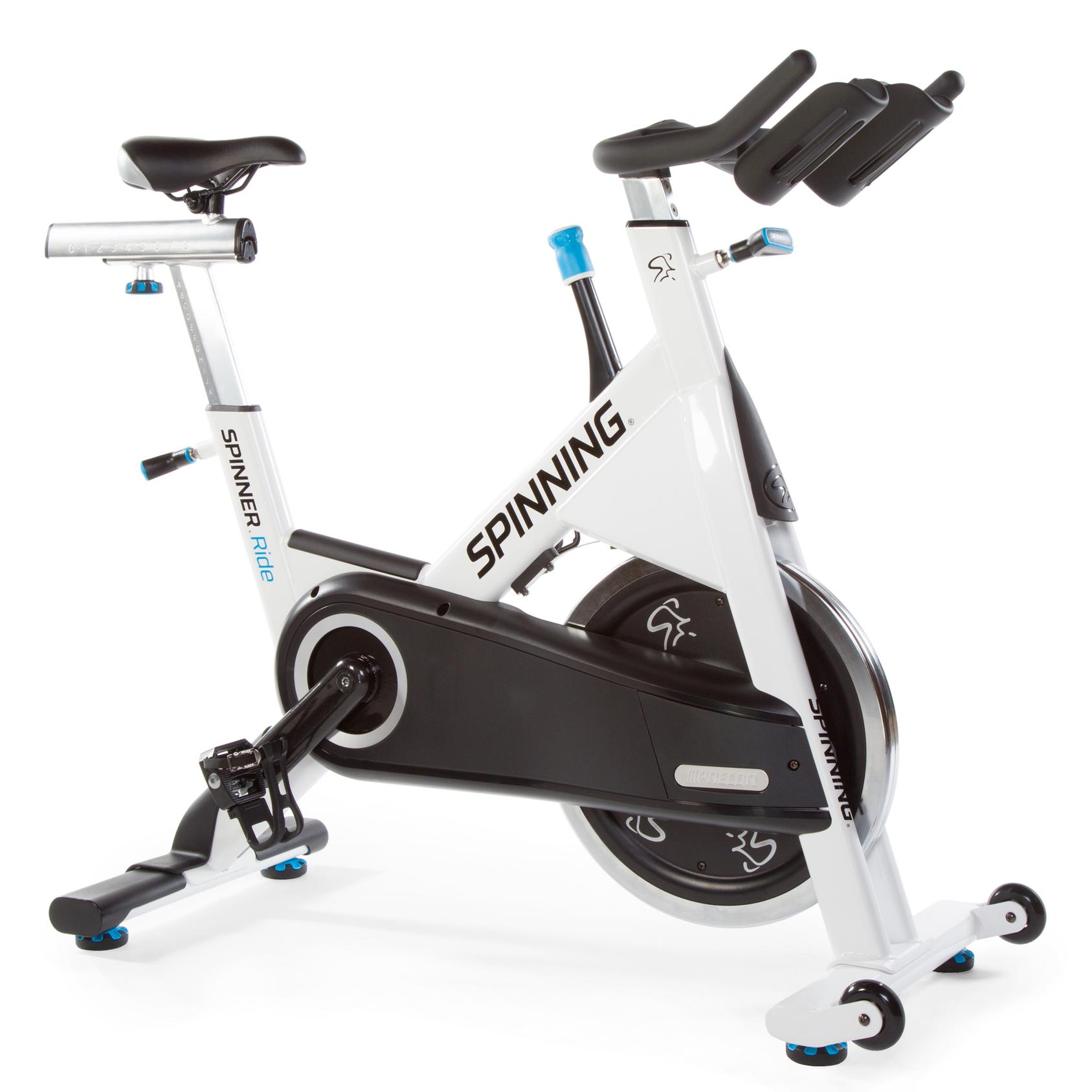 Spinner®_Ride_2000x2000
