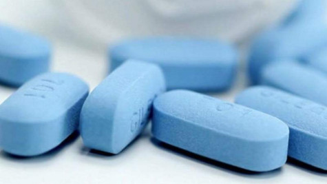 ¿Es el PrEP la panacea del VIH?