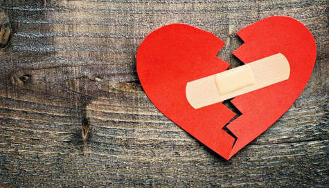 Personas con VIH no reciben los medicamentos cardiovasculares que necesitan