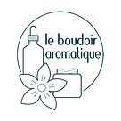 Le Boudoir Aromatique