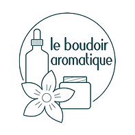 Le Boudoir Aromatique