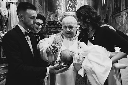 Battesimo (46).jpg