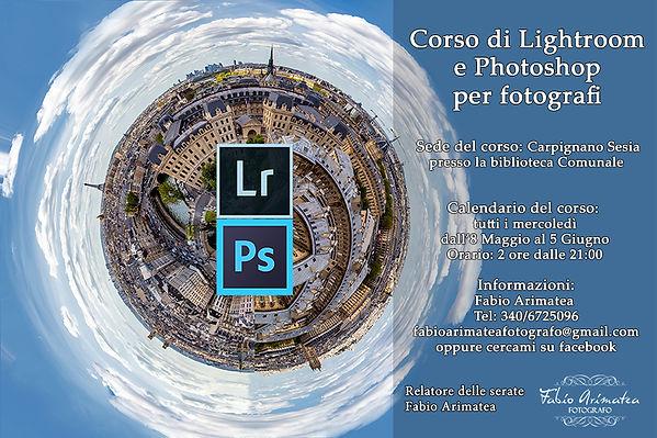 locandina corso photoshop web.jpg