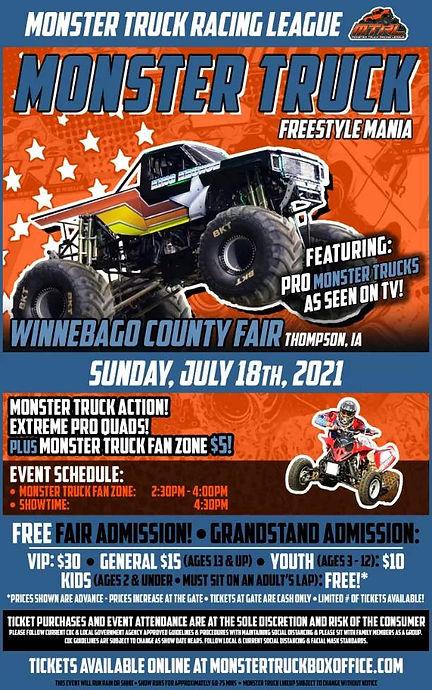 monster truck flyer.jpg