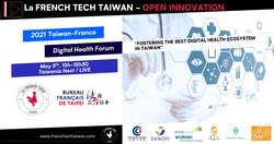 Digital Health LFTT_May_2021