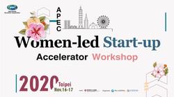 APECWomen-led2020