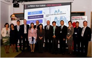 Taiwan: next best Digital Health destination in Asia